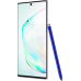 Samsung Galaxy Note 10 256GB (RU) Аура