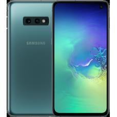 Samsung Galaxy S10e 128GB Аквамарин (RU)