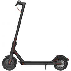 Электросамокат Xiaomi Mijia M365 Electric Scooter Black