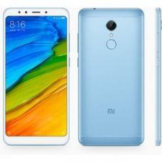 Xiaomi Redmi 5 2Gb + 16Gb Blue