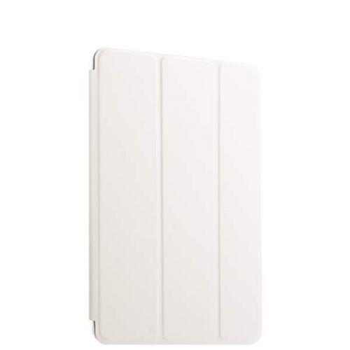 "Чехол-книжка Smart Case для New iPad (9.7"") Белый"