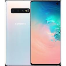 Samsung Galaxy S10 128GB Перламутр (RU)