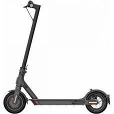 Samsung Galaxy Z Fold3 5G 256Gb Зеленый RU/A