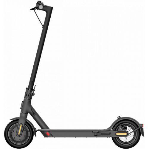 Samsung Galaxy Z Fold3 5G 512Gb Зеленый RU/A