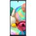 Samsung Galaxy A71 128GB Черный (RU)