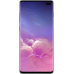 Samsung Galaxy S10 Plus 128GB Оникс (RU)