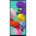 Samsung Galaxy A51 128GB Black (RU)