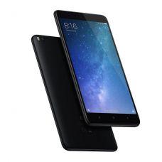 Xiaomi Mi Max 2 64Gb + 4Gb Black