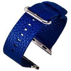 Ремешок кожаный COTEetCI Band for Premier2 для Apple Watch 42мм