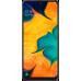 Samsung Galaxy A30 (2019) 32GB Black (RU)