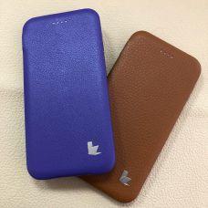 Чехол-флип Jison Case для iPhone 6/6s