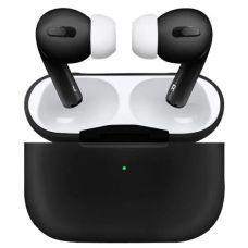 Беспроводные наушники Apple AirPods Pro Colors
