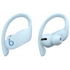 Наушники Beats Powerbeats Pro Blue