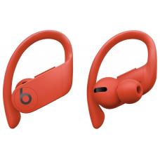Наушники Beats Powerbeats Pro Red