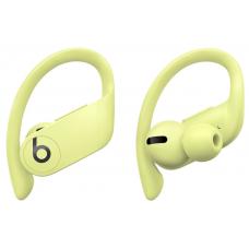 Наушники Beats Powerbeats Pro Yellow