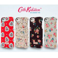 Накладка Cath Kidston для iPhone 5