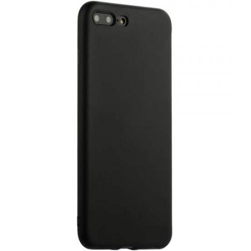 Чехол J-case Delicate Series для iPhone 7 Plus/ 8 Plus Черный