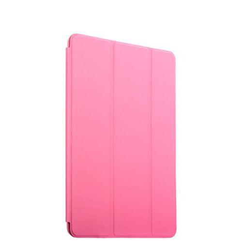 """Чехол-книжка Smart Case для iPad Pro (10.5"""") Розовый"""