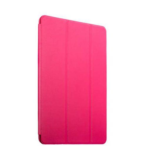 """Чехол-книжка Smart Case для iPad Pro (10.5"""") Малиновый"""