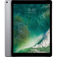 Apple iPad Pro 12.9 128Gb Wi-Fi + Cellular Space Gray