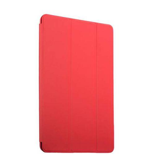"""Чехол-книжка Smart Case для iPad Pro (10.5"""") Красный"""