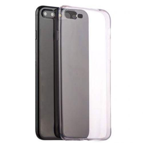 Чехол Hoco Light Series для iPhone 7 Plus/ 8 Plus Дымчатый