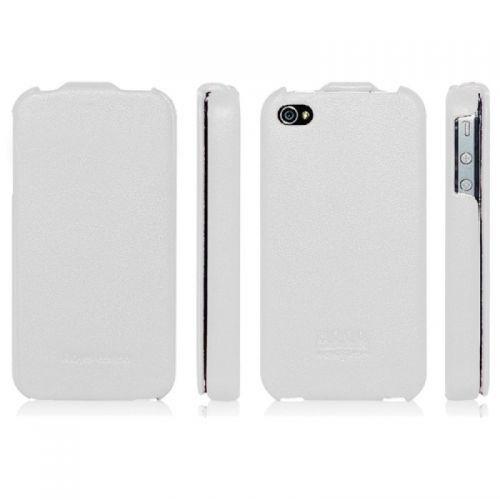 Чехол Hoco Duke для iPhone 4/4S