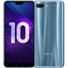 Honor 10 4/64GB Gray