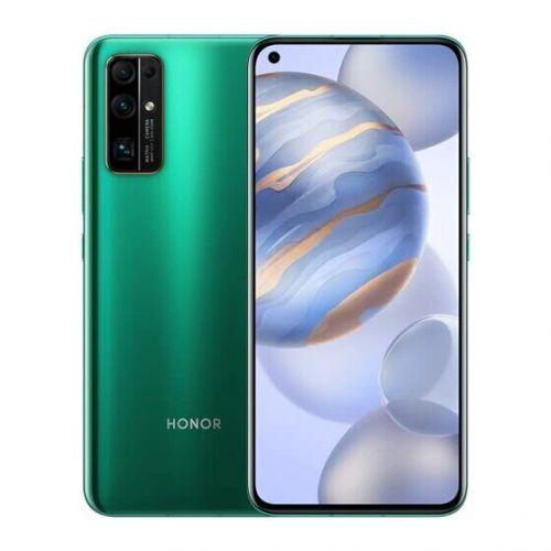 Honor 30 8/128GB Изумрудно-зеленый (RU)