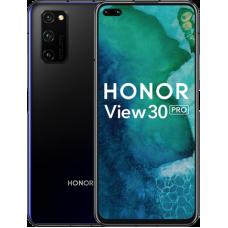 Honor View 30 Pro Полуночный черный (RU)