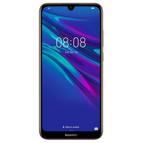 Huawei Y6 2019 2/32Gb Brown (RU)