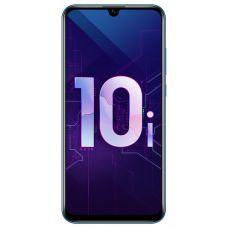 Honor 10i 4/128Gb Blue (RU)