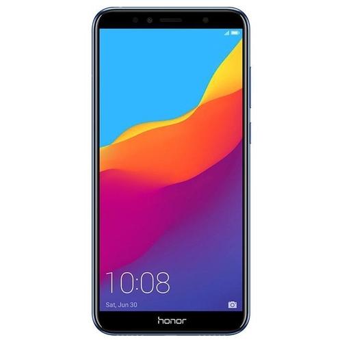 Honor 7A Pro 2/16Gb Blue (RU)