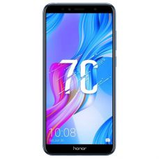 Honor 7C 3/32Gb Blue (RU)
