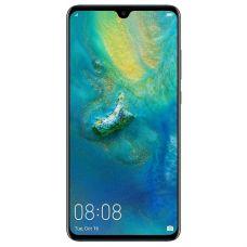 Huawei Mate 20 6/128GB Blue (RU)