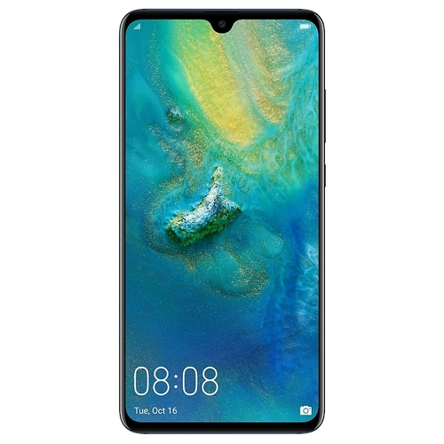 Huawei Mate 20 6/128GB Blue (RU)
