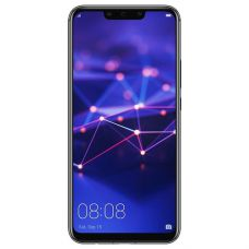 Huawei Mate 20 Lite 64Gb Black (RU)
