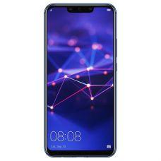 Huawei Mate 20 Lite 64Gb Blue (RU)