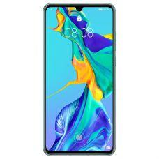 Huawei P30 6/128Gb Aurora (RU)