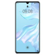 Huawei P30 6/128Gb Breathing crystal (RU)