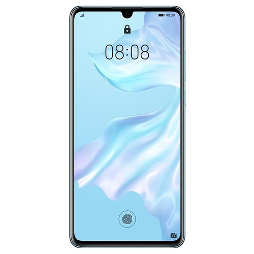 Huawei P30 6/128Gb Breathing crystal (RU)