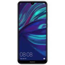 Huawei Y7 2019 3/32Gb Black (RU)