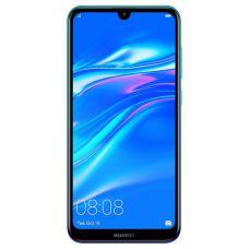 Huawei Y7 2019 3/32Gb Blue (RU)