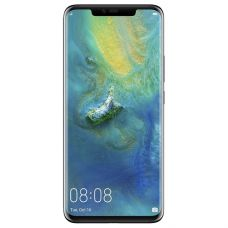 Huawei Mate 20 Pro 6/128Gb Black (RU)