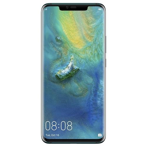 Huawei Mate 20 Pro 6/128Gb Green (RU)
