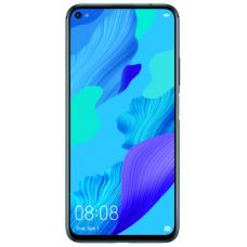 Huawei Nova 5T 6/128Gb Зеленый