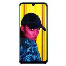 Huawei P Smart (2019) 3/32GB Blue (RU)