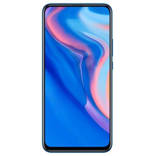 Huawei P smart Z 4/64GB Blue (RU)