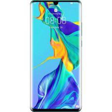 Huawei P30 Pro 8/256Gb Светло-голубой (RU)