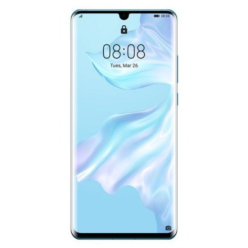Huawei P30 Pro 8/256Gb Северное Сияние (RU)